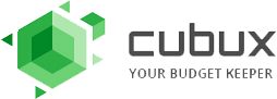 CUBUX