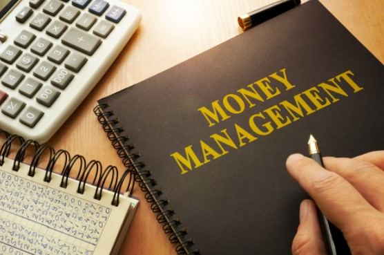 Money management tips2