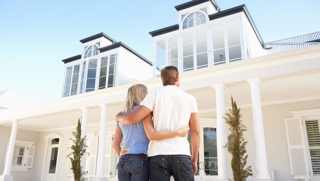 Buying-house-Calgary-e1536504799270-1024×579