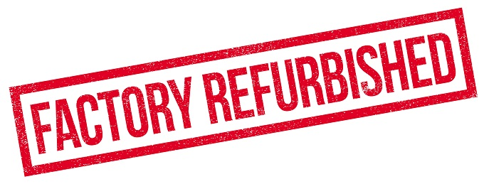 Refurbished-Shutterstock-1