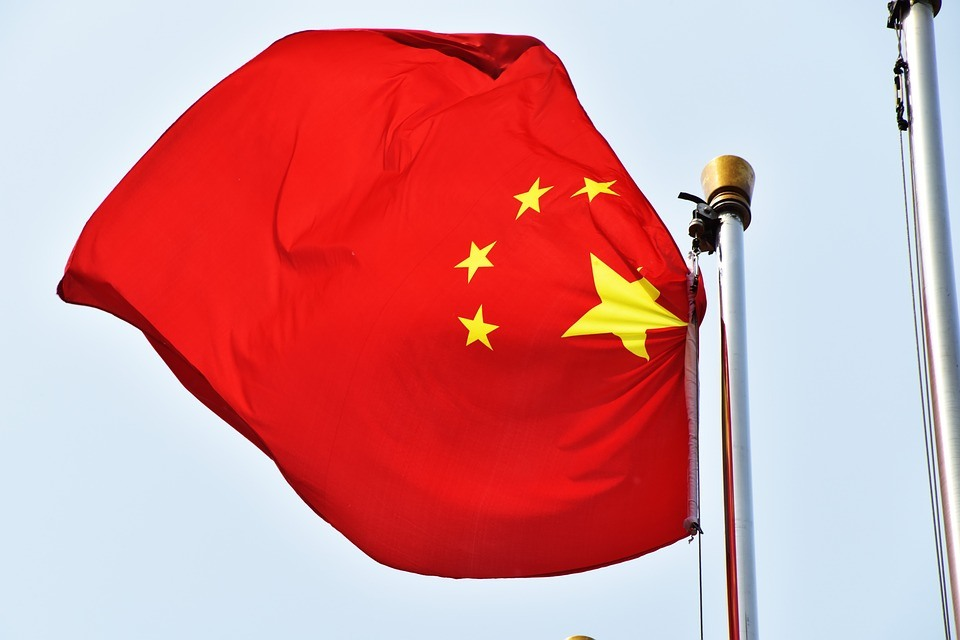 1506577905_the-chinese-national-flag-1752046_960_720