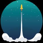 468165-memrise-app-icon
