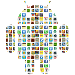 World's-most-unique-android-apps-for-you