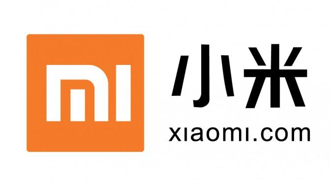 Xiaomi-logo-671×366