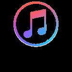 apple-music-topic
