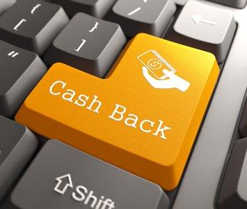 cashback-internet-service1