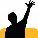 gett-a-black-car-service-similar-to-uber-has-an-effective-logo-because-it-evokes-the-traditional-taxi-cab-experience-while-offering-an-easier-though-more-expensive-option.jpg