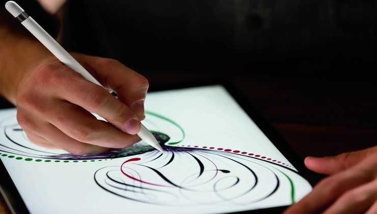 iPad-Pro-Apple-Pencil