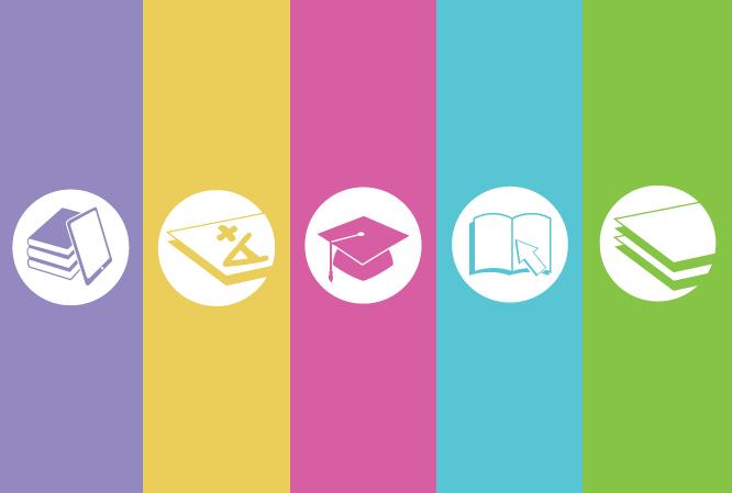 icons-education
