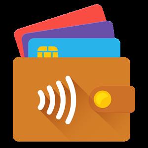 Приложение для скидочных карт айфон как называется