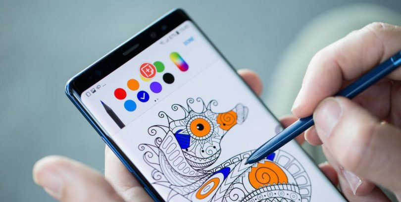 samsung-galaxy-note-8-s-pen-features-e1505671142597-810×408