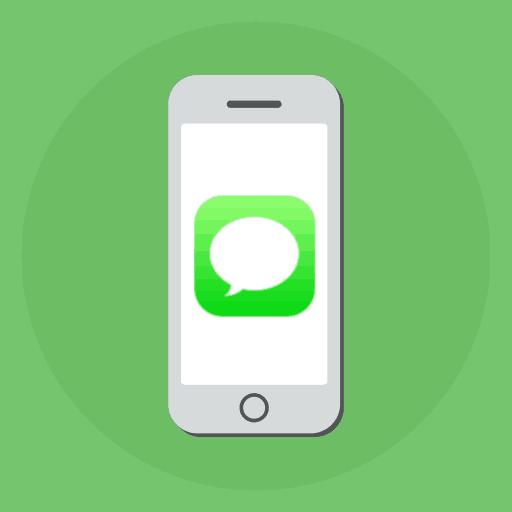 Kak-perenesti-SMS-soobshheniya-s-iPhone-na-iPhone