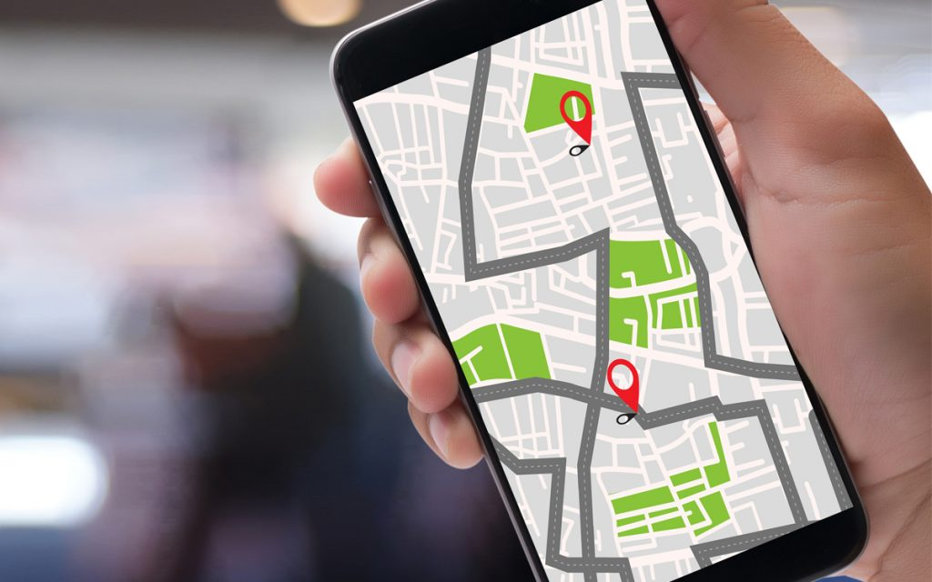 1200X750Top-Android-Apps-To-Fake-GPS-Location