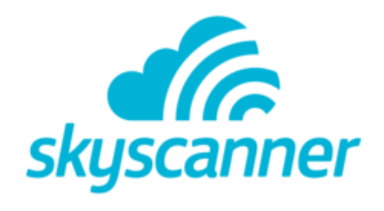 Skyscanner_stacked_RGB_loch-765×420