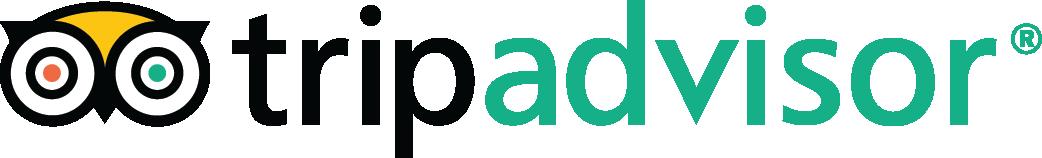 TA_logo_primary (1)
