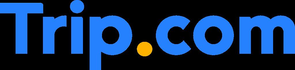 Trip-logo-h-default-lg