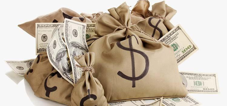 assets-cash-