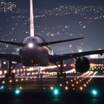 best-apps-find-cheap-flights-night-landing