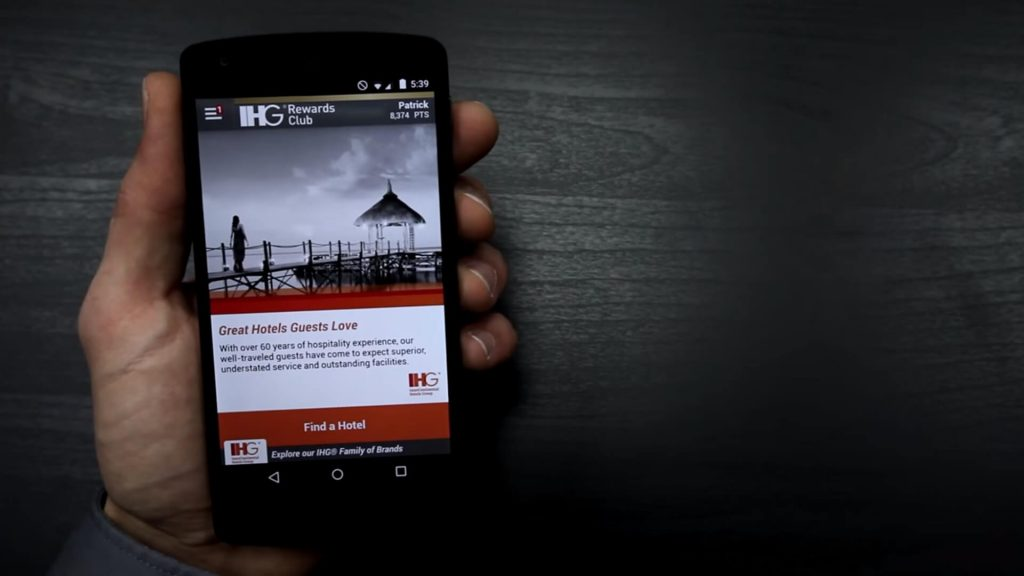 best-hotel-apps-android