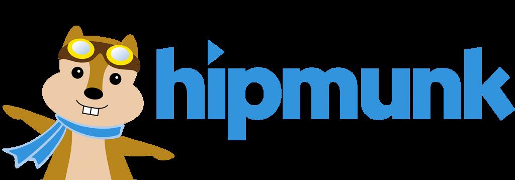 hipmunk-logo