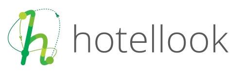hotellook-logo
