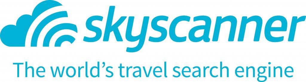 skyscanner-RGB-logo-loch-strapline-EN