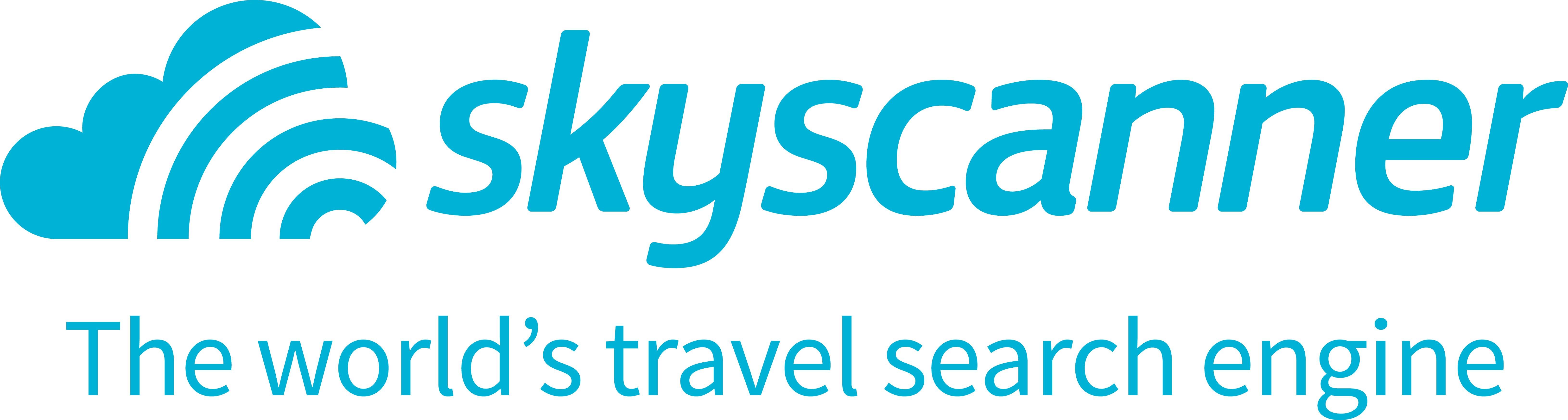 skyscanner norway