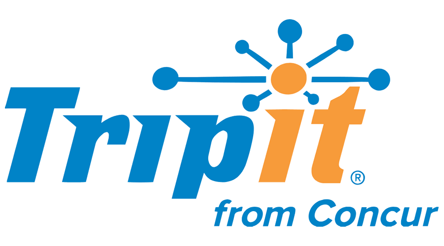 tripit-from-concur-vector-logo