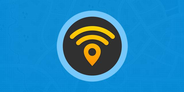 wifi_map_640x320