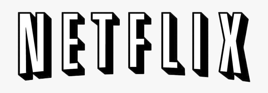 39-394489_watch-clipart-black-and-white-netflix-logo-vector