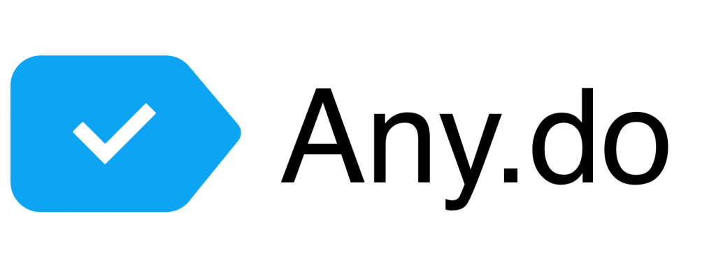 Any.do_logo