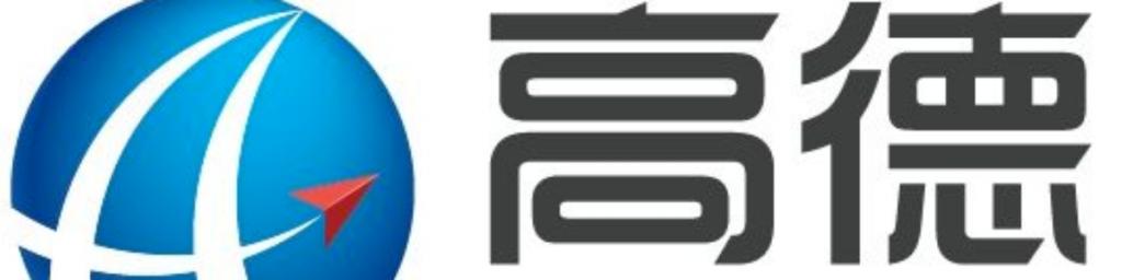 autonavi-1200×300-c-default