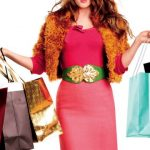 confessions-of-a-shopaholic-960×360
