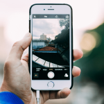 free-photo-editing-apps