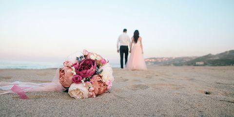 wedding-1547829852