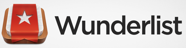 wunderlist-logo-1