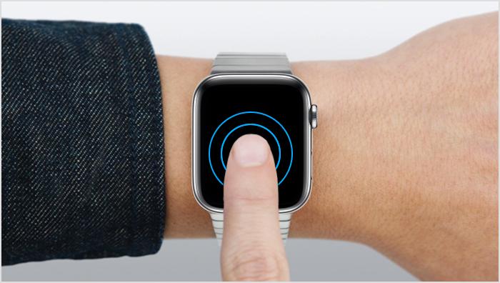 apple-watchos5-force-touch-diagram