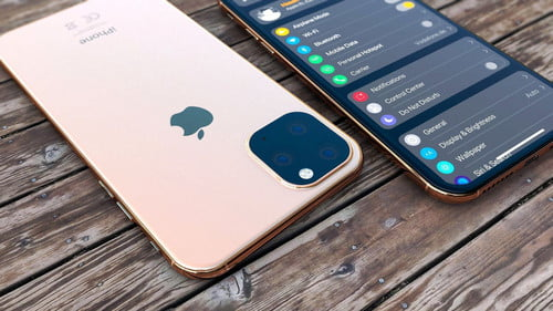 iphone-11-renders-kaymak-1-500×500